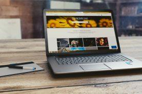 internet-keyboard-laptop-109371